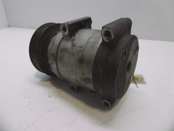 Compresor de aire acondicionado OPEL Antara (L07) (05.2006 - ...) 2