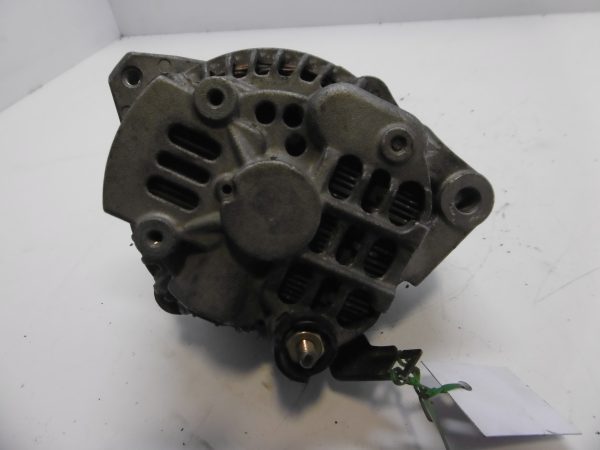 Alternador HONDA Civic VII Hatchback (EU, EP, EV) (03.1999 - 02.2006) 1