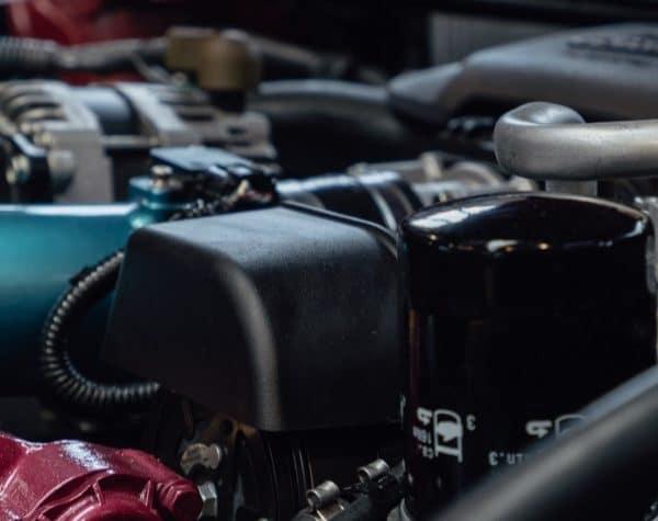 que es, mantenimiento y averias del compresor