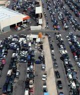 Porque vender coche al Desguace