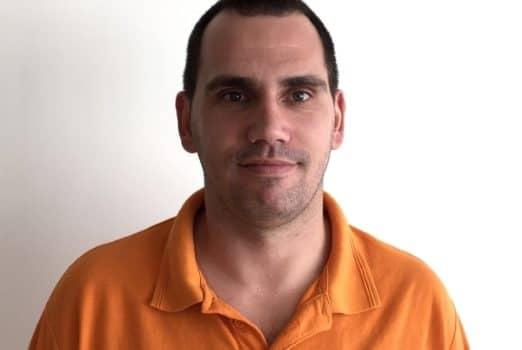 Entrevista a José Maria 1