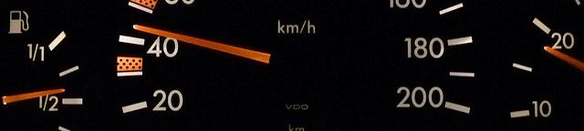 Cómo saber la tasación real de mi coche 1