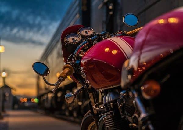 Cómo vender tu moto al mejor precio 5