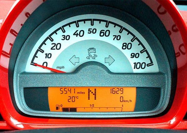 Qué funciones cumple el radiador de coche 4