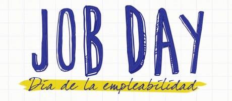 Global París participa en el Job Day del ITM (UCAM) 1