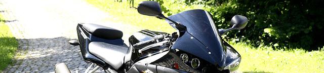 Cuántos kilómetros de vida tiene una moto 1