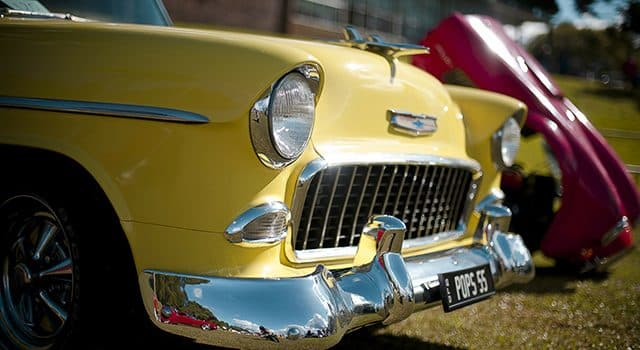 El radiador de coche y la importancia de su funcionamiento 1