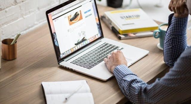 ¿Por qué comprar en un desguace online? 1