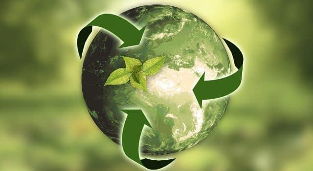 La doble vida de los coches: la importancia del reciclaje 1