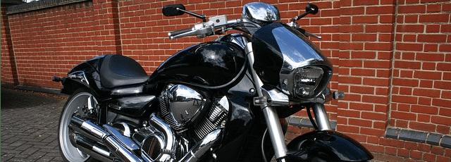 Cuál es la avería de moto más frecuente 1