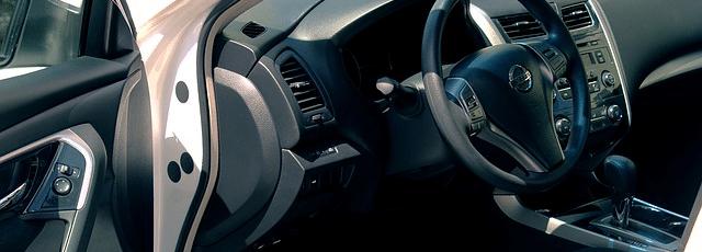 El mejor coche relación calidad-precio 1