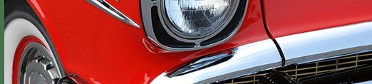Ventajas de comprar vehículos en los desguaces 1