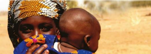 Mesa Redonda: Desarrollo integral y sostenible para el siglo XXI. Perspectivas para un futuro más humano 1