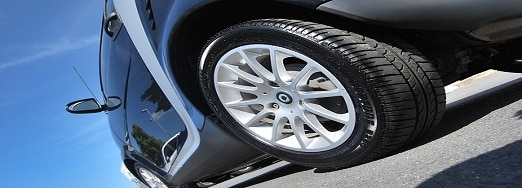 Aspectos fundamentales en la tasación de vehículos usados 1