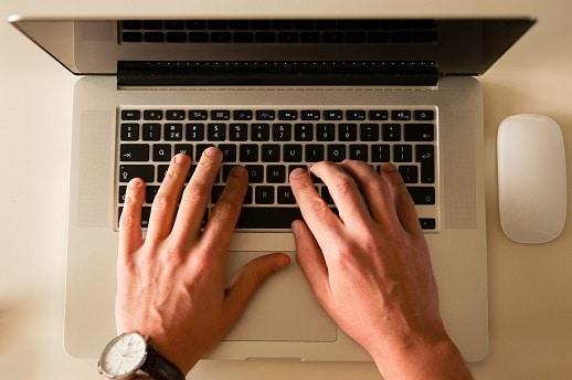 Cómo afecta el comercio electrónico a los desguaces 1