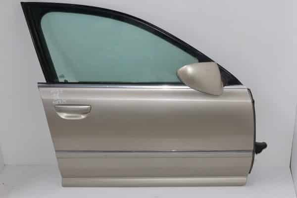 Puerta delantera derecha AUDI A8 D3 (4E) (10.2002 - 07.2010) 1