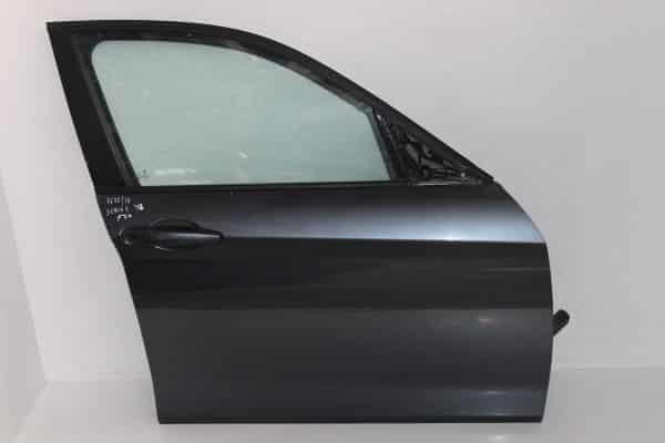 Puerta delantera derecha BMW 1 Hatchback (F20) (11.2010 - ...) 1