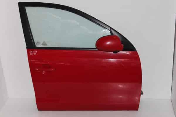 Puerta delantera derecha HYUNDAI i30 I Hatchback (FD) (10.2007 - 11.2011) 1