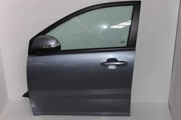 Puerta delantera izquierda SSANGYONG Korando III SUV (07.2010 - ...) 1