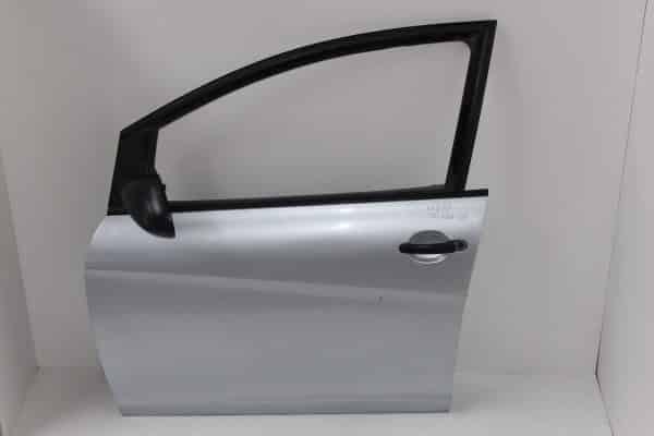Puerta delantera izquierda SEAT Toledo III (5P, 5P2) (04.2004 - 05.2009) 1