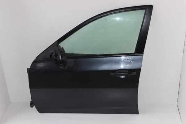 Puerta delantera izquierda SUBARU Impreza III Hatchback (GR, GH, G3) (03.2007 - ...) 1