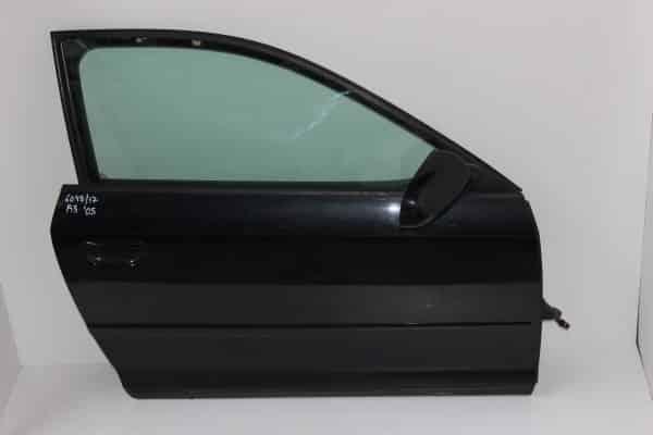 Puerta delantera derecha AUDI A3 Sportback (8P) (09.2004 - 03.2013) 1