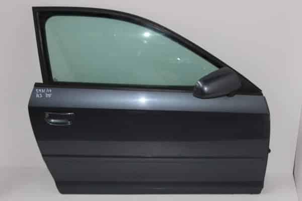 Puerta delantera derecha AUDI A3 Hatchback (8P) (05.2003 - 08.2012) 1