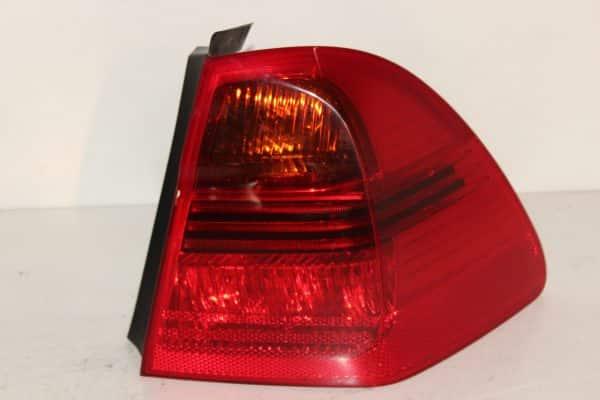 Piloto trasero izquierdo BMW 3 Touring (E91) (12.2004 - 06.2012) 1