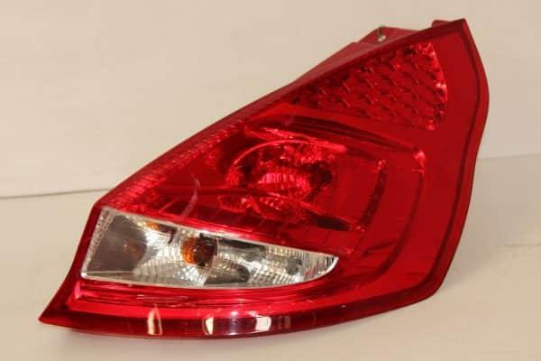 Piloto trasero derecho FORD Fiesta Mk6 Hatchback (JA8) (06.2008 - ...) 1