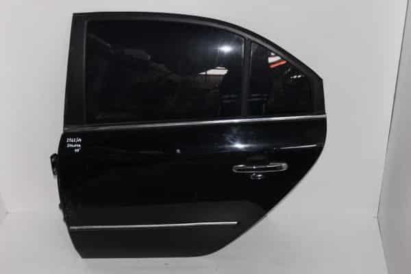 Puerta trasera izquierda HYUNDAI Sonata V (NF) (12.2004 - 11.2012) 1