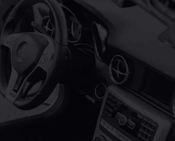 averias airbag