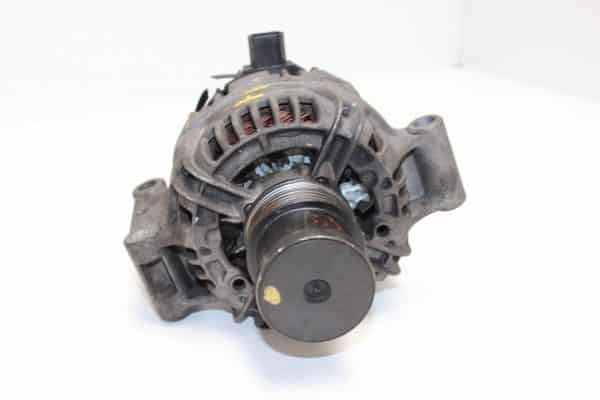 Alternador OPEL Vectra C Berlina (04.2002 - ...) 1