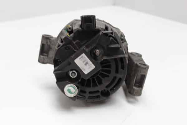 Alternador OPEL Vectra C Berlina (04.2002 - ...) 2