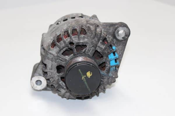 Alternador OPEL Astra J Hatchback (P10) (12.2009 - ...) 1