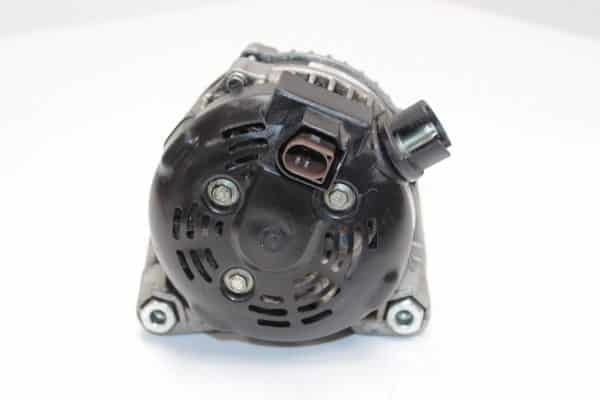 Alternador FORD Focus Mk3 Familiar (DYB) (07.2010 - ...) 3
