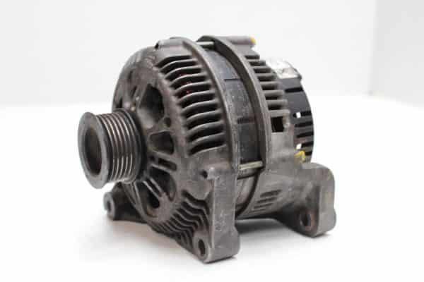 Alternador BMW 3 Berlina (E46) (02.1998 - 04.2005) 1