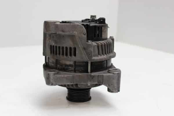 Alternador BMW 3 Berlina (E46) (02.1998 - 04.2005) 2