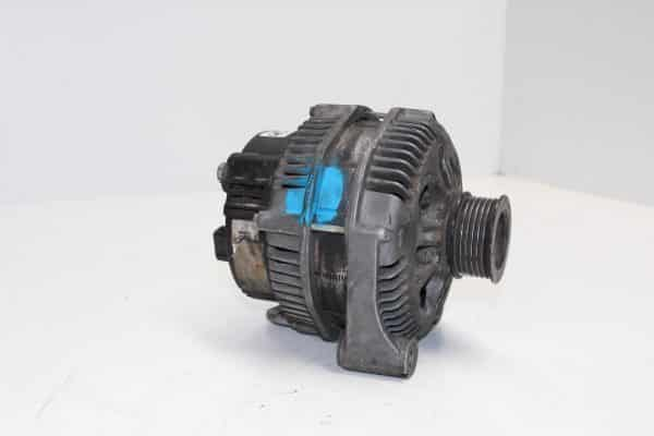 Alternador BMW 3 Berlina (E46) (02.1998 - 04.2005) 3