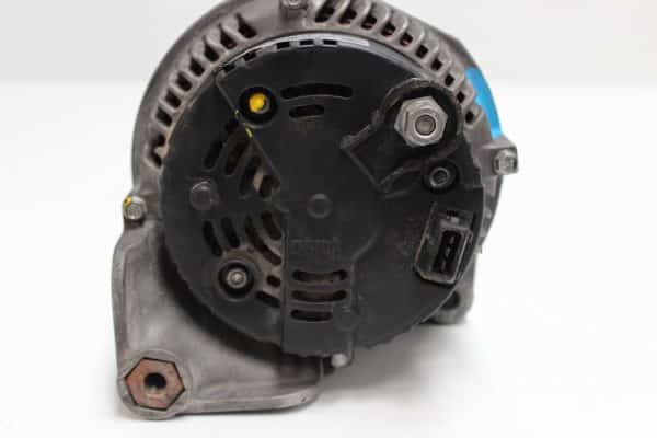 Alternador BMW 3 Berlina (E46) (02.1998 - 04.2005) 5