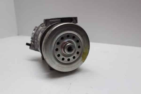 Compresor A/A FIAT Grande Punto Hatchback (199) (10.2005 - ...) 3