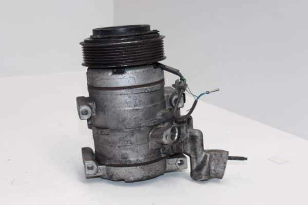 Compresor A/A HONDA Accord VII Berlina (CL) (01.2003 - 09.2012) 1
