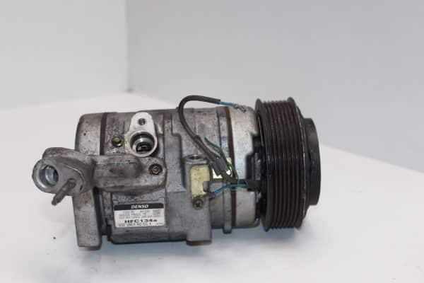 Compresor A/A HONDA Accord VII Berlina (CL) (01.2003 - 09.2012) 3