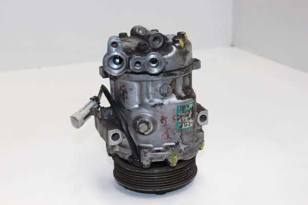 Compresor A/A OPEL Corsa C Hatchback (F08, F68) (09.2000 - 12.2009) 1