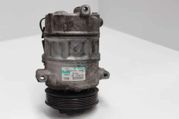 Compresor A/A OPEL Insignia A Hatchback (G09) (07.2008 - ...) 1