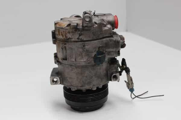 Compresor A/A OPEL Zafira A (F75) (04.1999 - 06.2005) 1