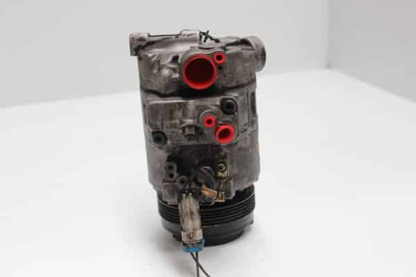 Compresor A/A OPEL Zafira A (F75) (04.1999 - 06.2005) 2