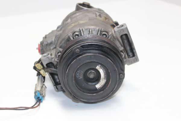 Compresor A/A OPEL Zafira A (F75) (04.1999 - 06.2005) 3
