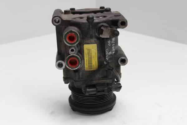 Compresor A/A FORD Focus Mk1 Berlina (DNW) (02.1999 - 12.2007) 1