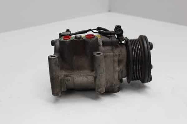 Compresor A/A FORD Focus Mk1 Berlina (DNW) (02.1999 - 12.2007) 2