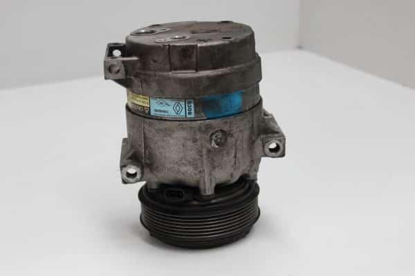 Compresor A/A RENAULT Scénic I (JA) (09.1999 - 10.2003) 1